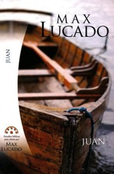 Juan (The Gospel of John)