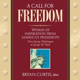 A Call for Freedom - eBook