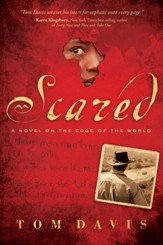 Scared - eBook