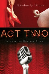 Act Two - eBook