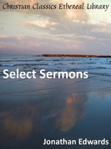 Select Sermons - eBook