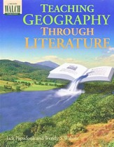 Teaching Geography Through Literature