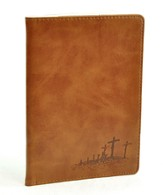 John 3 16 Kindle Fire Cover