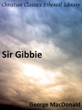 Sir Gibbie - eBook