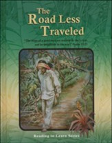 The Road Less Traveled Grade 7 Reader