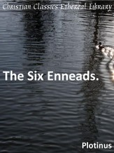 Six Enneads - eBook