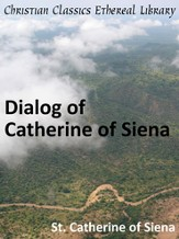 Dialog of Catherine of Siena - eBook