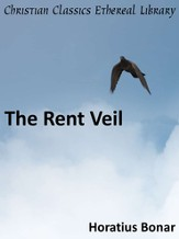 Rent Veil - eBook