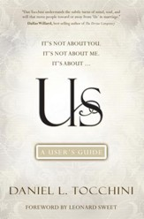 Us - eBook