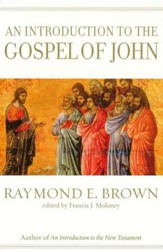 Introduction to the Gospel of John