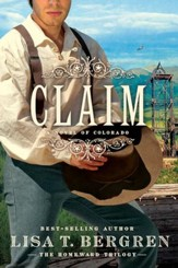 Claim - eBook