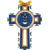 Department Of the Air Force, Cross Suncatcher