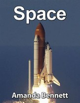 Space Unit Study of CD-ROM, Updated Ed.