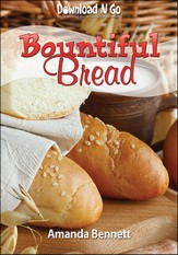 Bountiful Bread