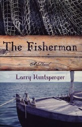 Fisherman, The: A Novel - eBook