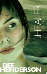 The Healer - eBook