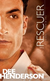The Rescuer - eBook
