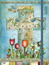 Grace with Scripture, Engagement Calendar 2015