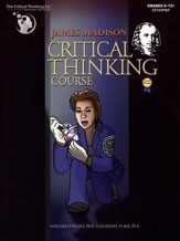 James Madison Critical Thinking Course