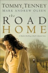 Road Home, The - eBook
