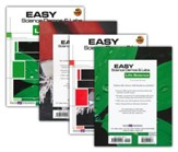 Easy Science Demos & Labs Series, New Editions