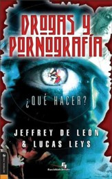 Drogas y pronografia - eBook