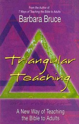 Triangular Teaching - eBook