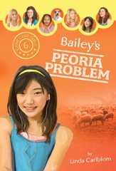 Bailey's Peoria Problem - eBook