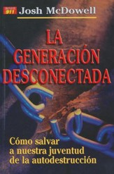 La Generación Desconectada  (The Disconnected Generation)