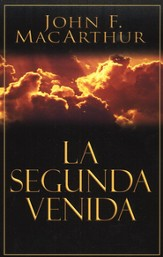 La Segunda Venida  (The Second Coming)