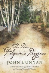 New Pilgrim's Progress - eBook