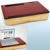 Wordkeeper ® Lap Desk