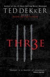 Three - eBook