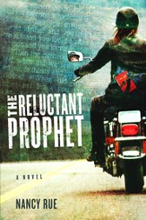 The Reluctant Prophet - eBook