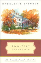 Two-Part Invention