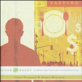 The Practice of Fasting- pamphlet