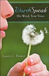 WordSpeak: His Word, Your Voice