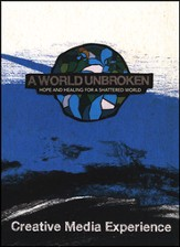 A World Unbroken, DVD