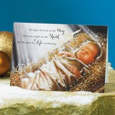 Life Everlasting, Christmas Cards, Pack of 20