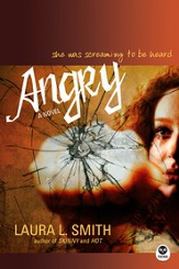 Angry: A Novel - eBook