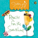 Scatter Joy, 2015 Mini Wall Calendar