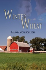 Winter Wheat (novella) - eBook