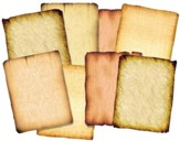 Antique Paper (32 sheets)