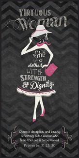 Proverbs 31 Gifts