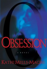 Obsession - eBook