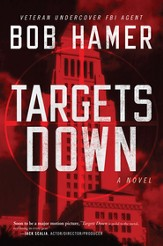 Targets Down - eBook
