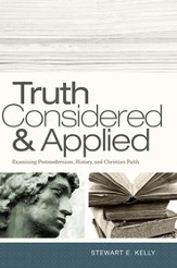 Truth Considered and Applied - eBook