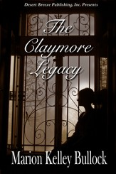 The Claymore Legacy - eBook