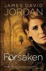 Forsaken - eBook
