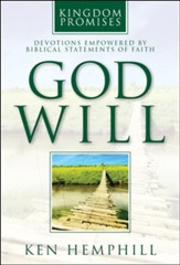 God Will - eBook